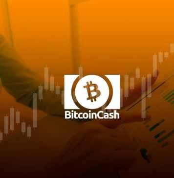 Por que o Bitcoin Cash está agora em queda de 27% em apenas uma semana?