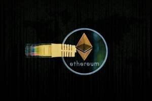 Ex-CEO do Google, juntamente com ator de Star Trek apoiam o Ethereum