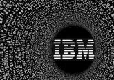 IBM usará blockchain para auxiliar pesquisas científicas