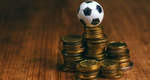 Equipe de Futebol Portuguesa Planeja Lançamento da sua Própria Criptomoeda