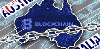 Projeto de blockchain de Sydney visa entregar nova linguagem de programação