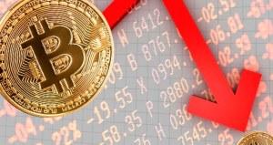 Bitcoin pode chegar a US$ 2.500