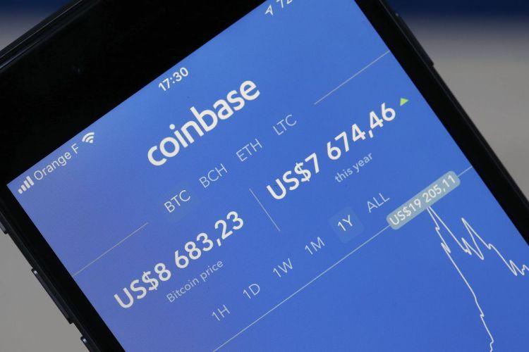 Coinbase agora permite converter seus Altcoins em Bitcoin