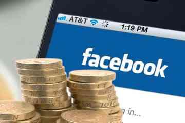 Facebook está criando sua própria criptomoeda