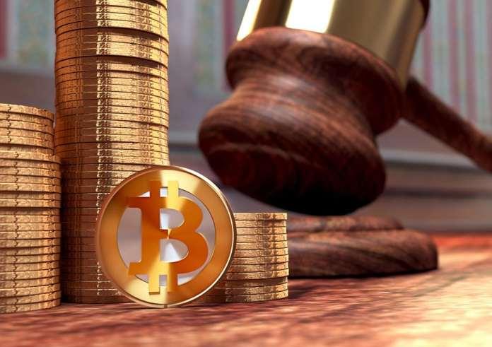 País Áfricano vai regular as criptomoedas para evitar fraudes
