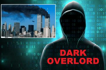 """Hackers ameaçam revelar dados """"secretos"""" relacionados a ataques de 11 de setembro e pedem taxa de resgate em Bitcoin"""