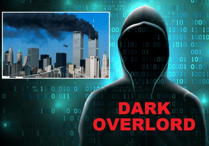 Hackers ameaçam revelar dados