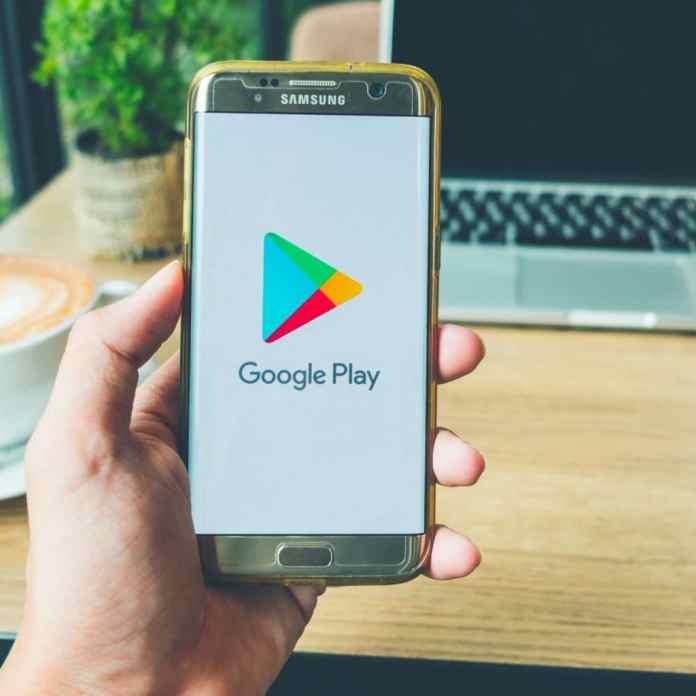 Google Play força carteira de criptomoedas a remover recursos de segurança