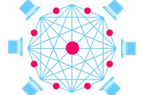 O que espera a tecnologia Blockchain