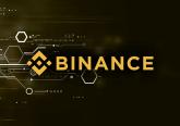 Binance agora suporta compras de cripmoedas com cartões de crédito