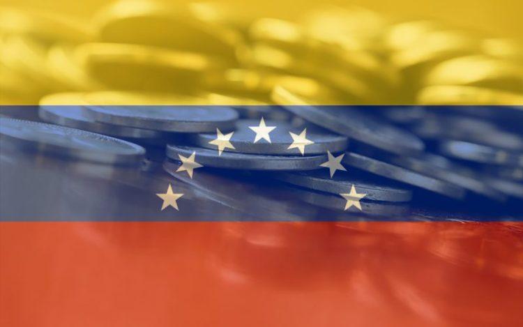 Venezuela regula as remessas de criptomoeda impondo limites e tarifas
