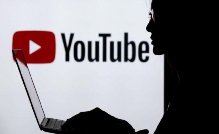 Um hacker usou o sistema de direitos autorais do YouTube para atacar criadores de conteúdo