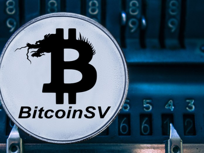 Usuários Coinbase podem agora retirar, mas não negociar, seu Bitcoin SV (BSV)