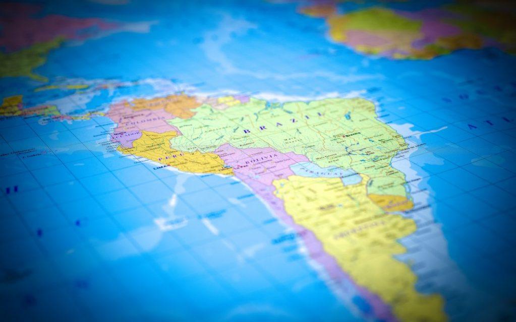 Banco de Investimento Brasileiro Lançará Token de Segurança