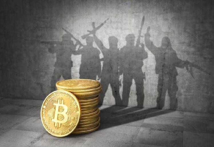 Organização Islâmica Terrorista recebe doações em Carteira Coinbase