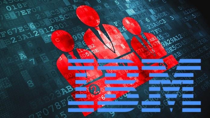 Equipe da IBM lança serviço de segurança blockchain