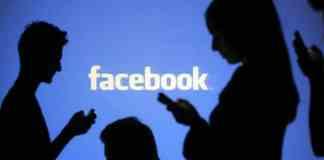 Apagão catastrófico do Facebook pode custar US$ 90 milhões em receita perdida