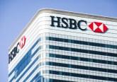 HSBC procura bancos coreanos por laços blockchain