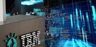 Solução Blockchain será desenvolvida para cooperativas de crédito globais pela IBM