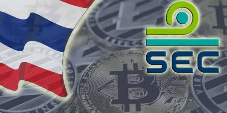SEC da Tailândia aprova o primeiro portal de ICO para proteger os investidores