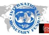 Afeganistão busca aprovação do FMI para emitir títulos de bitcoin