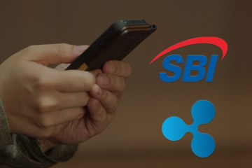 Banco Japonês abandona projeto de aplicativo de remessa da SBI Ripple