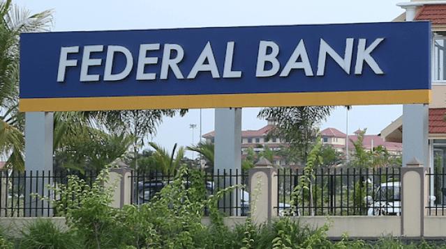 Banco Federal da Índia faz parceria com a Ripple