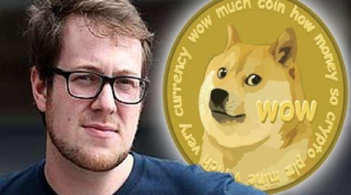 Criador do Dogecoin Abandona Toda Sua Mídia Social