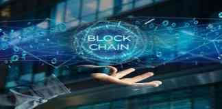 Empresa Nacional de Pagamentos da Índia quer construir uma solução Blockchain