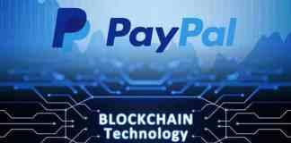 PayPal investe na tecnologia blockchain destinada a controle de identidade digital