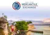 Porto Rico aprova banco com combinação de serviços para ativos Fiat e Digitais