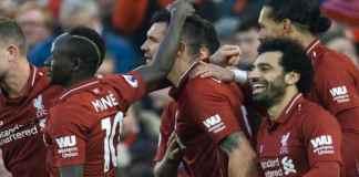 Hackers assombram a rede Tron (TRX) com falso convite de parceria com Liverpool FC