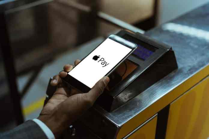 Agora você pode comprar com NEO Via Apple e Samsung Pay
