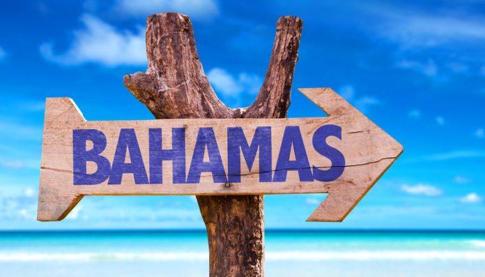 Regulador de valores mobiliários das Bahamas propõe regras para vendas simbólicas
