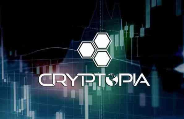 Exchange Cryptopia, hackeada em janeiro, entra em liquidação e suspende operações