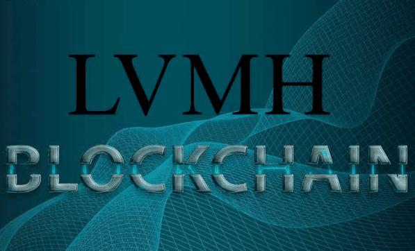 Marcas Luxuosas como Louis Vuitton, vão reformular seus negócios usando tecnologia blockchain da Microsoft