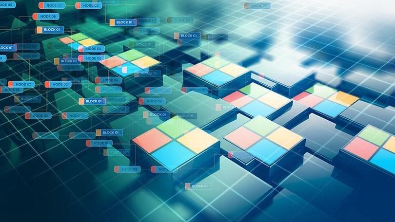 Microsoft lança Ferramenta de Identidade Descentralizada no Blockchain Bitcoin