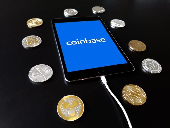 Usuários Coinbase podem agora ganhar DAI aprendendo sobre a criptomoeda