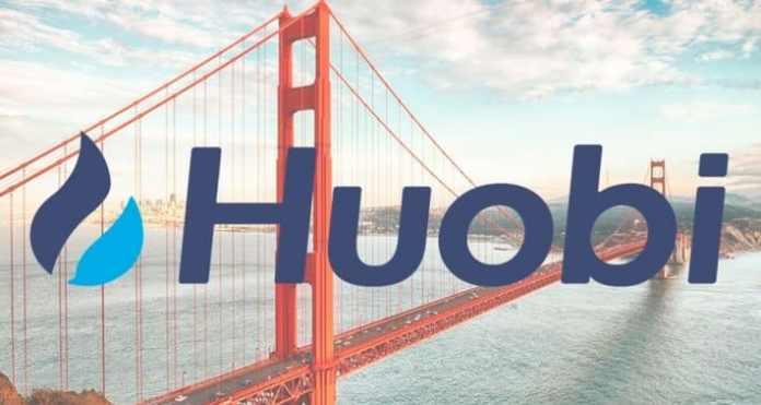 Exchange de Criptomoedas Huobi, expandirá as operações para a Turquia