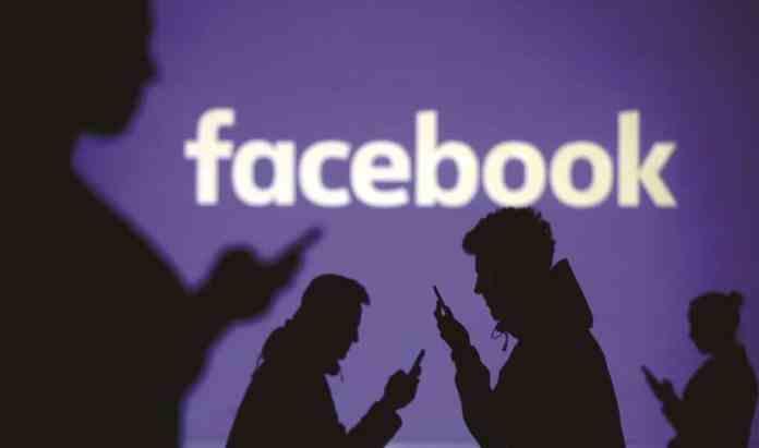 """Criador do reality """"Big Brother"""" leva Facebook ao tribunal por anúncios fraudulentos de Bitcoin"""