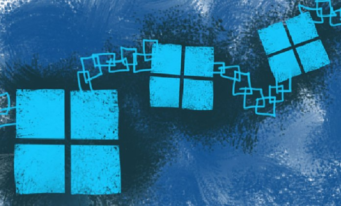 Microsoft se junta à comunidade de tecnologia blockchain do Hyperledger