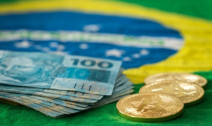 Exchange de Criptomoedas brasileira enfrenta processos judiciais de clientes