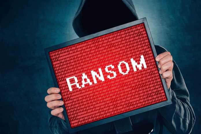 Cidade da Flórida paga a hackers US$ 600 mil em bitcoin para recuperar sistemas de computadores