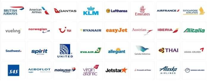 Compre Viagens Aéreas Com Bitcoin Cash (BCH)