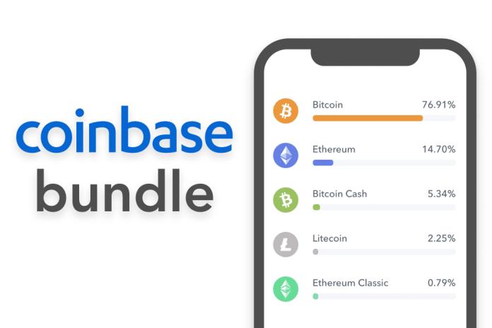 Coinbase cessa a oferta do serviço