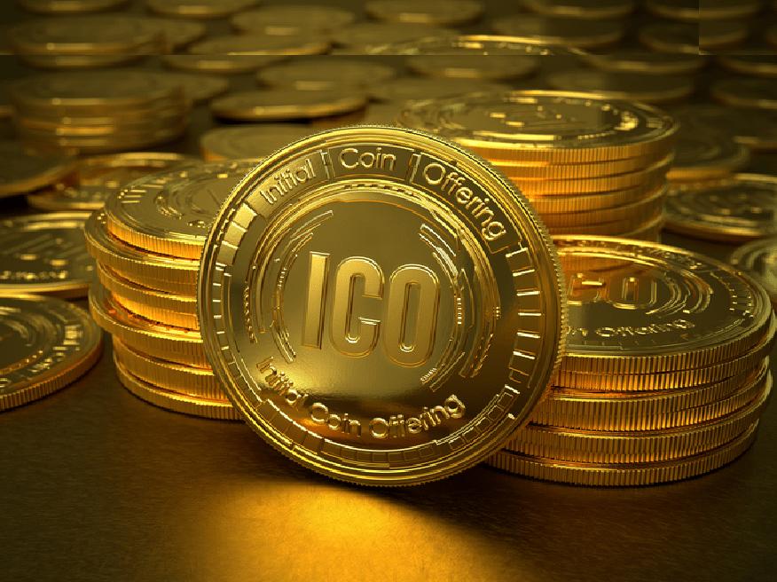 França sob novas regras para atrair ofertas inciais de moedas (ICOs)