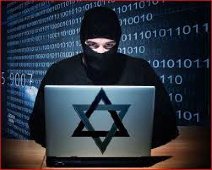 Hacker israelense acusado de roubar mais de US$ 1,7 milhão em Bitcoin, Ethereum e Dash