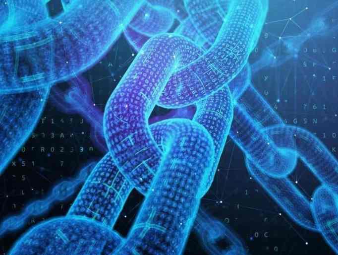 Samsung e outras grandes empresas juntam-se para construir uma nova rede blockchain