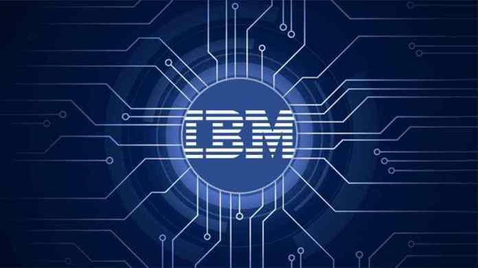 IBM lança rede de blockchain