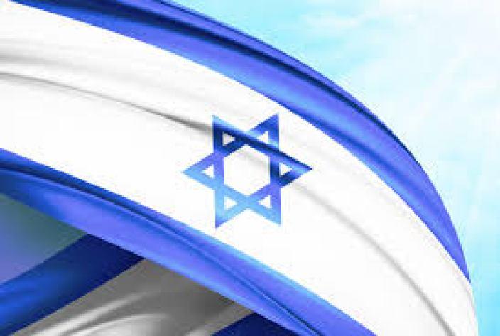 Bancos israelenses se recusam a cooperar com os comerciantes de criptomoedas